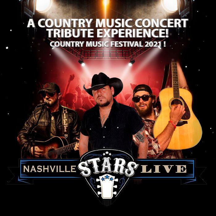 NashvilleStars_1080x1080_square_VIN.jpg
