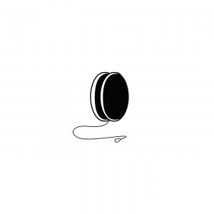 Yo-Yo-300x300.png