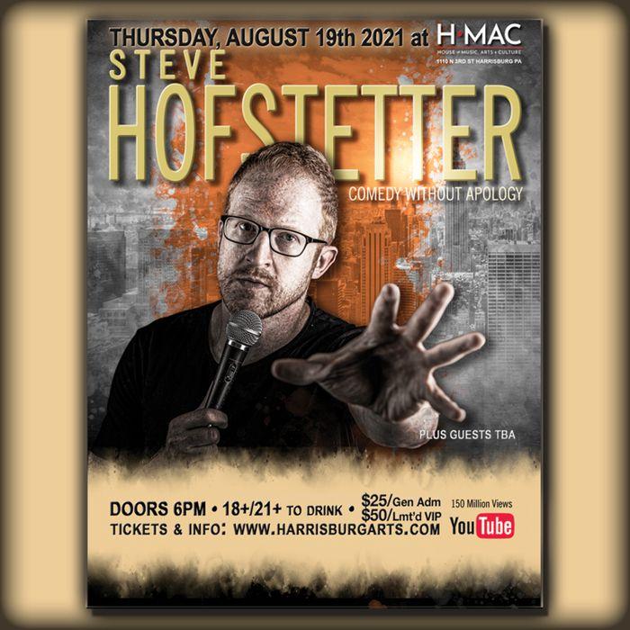 HMAC Steve Hofstetter 8-19-21 IG .jpg