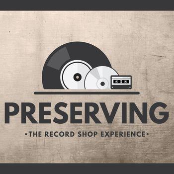 Preserving.jpg