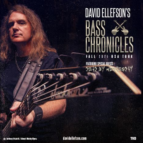 Blank Bass chronicals IG.jpg