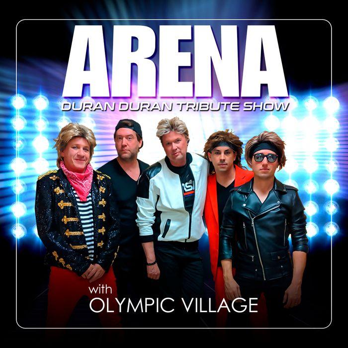 Arena_1080x1080_square_VIN.jpg