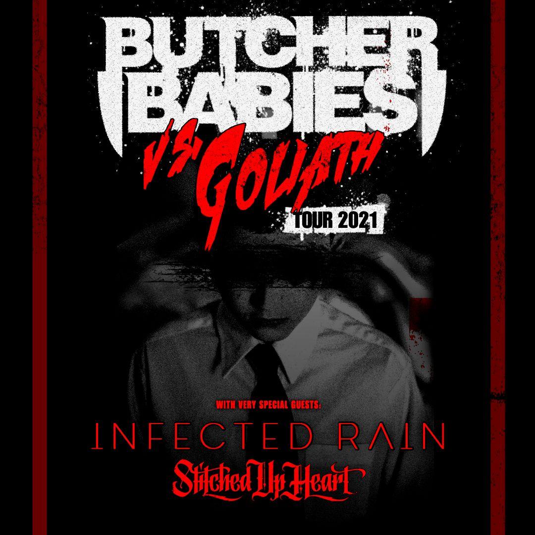 ButcherBabies_1080x1080_square_JER.jpg