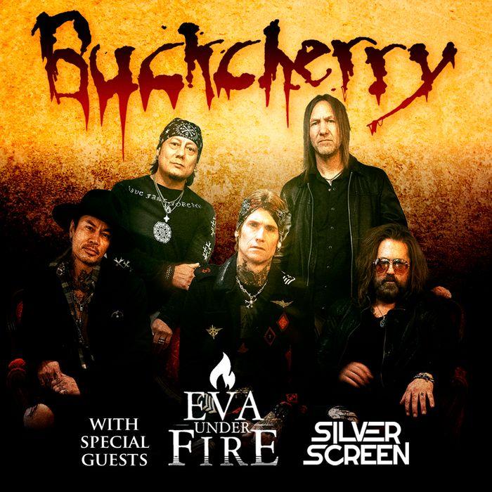 Buckcherry_1080x1080_square_VIN.jpg