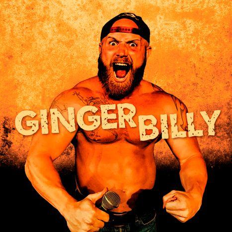 GingerBilly_1080x1080_square_OAKS.jpg