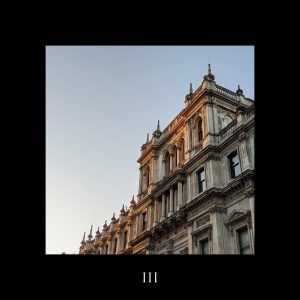 III-COVER-ABSOLUTE-FINAL-300x300.jpg