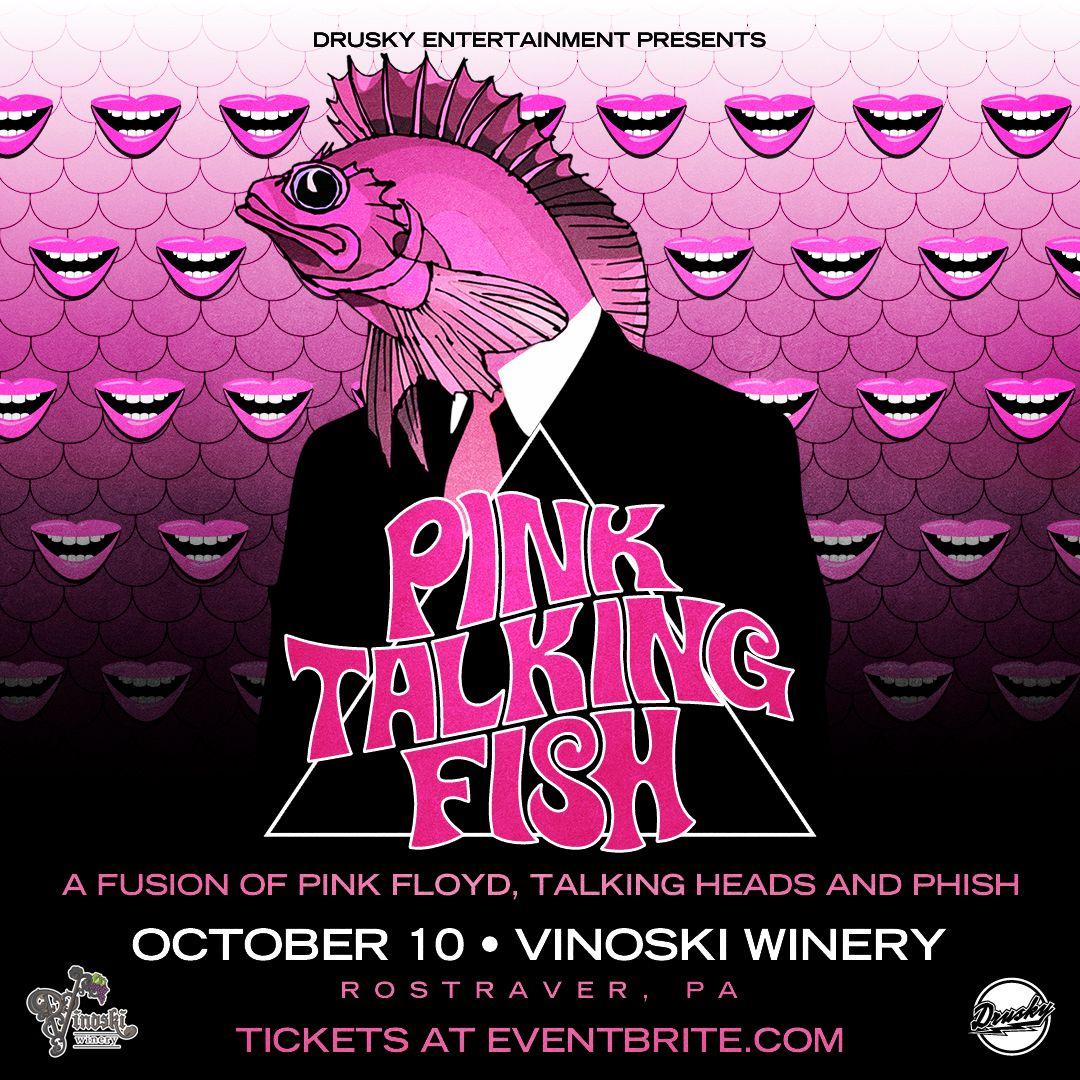 PinkTalkingFish_1080x1080_IG_VIN.jpg