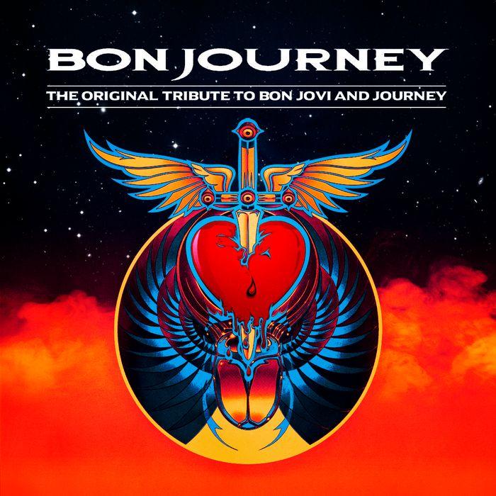 BonJourney_1080x1080_square_VIN.jpg