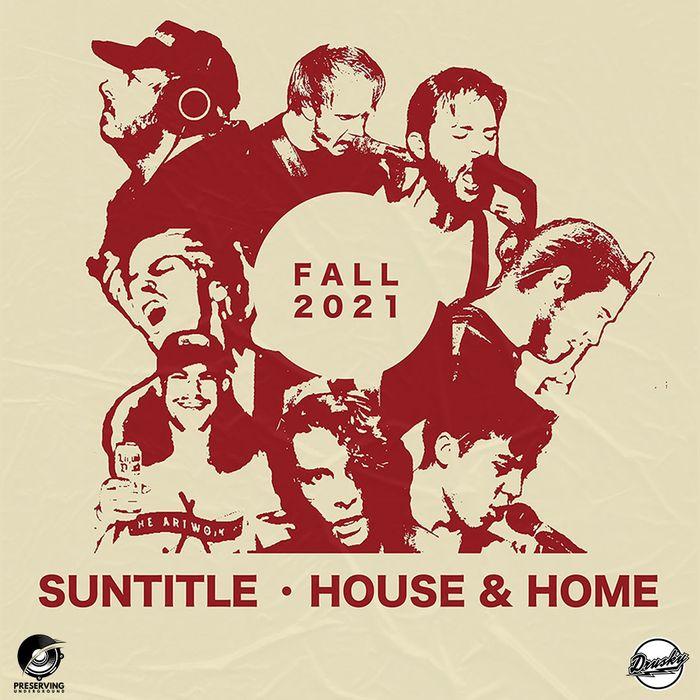 House&Home-1080x1080.jpg