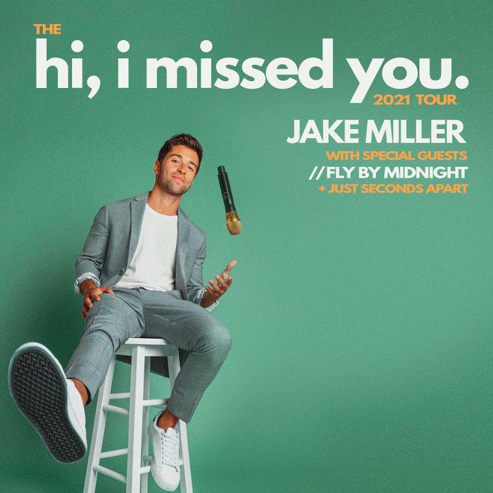 JakeMiller_1080x1080_square_VIN.jpg