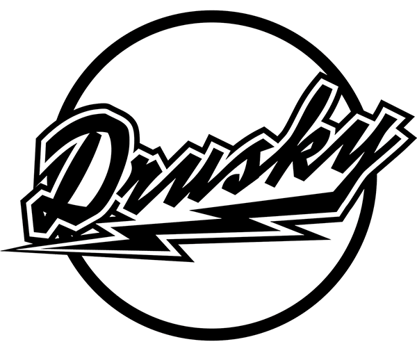 Drusky Entertainment