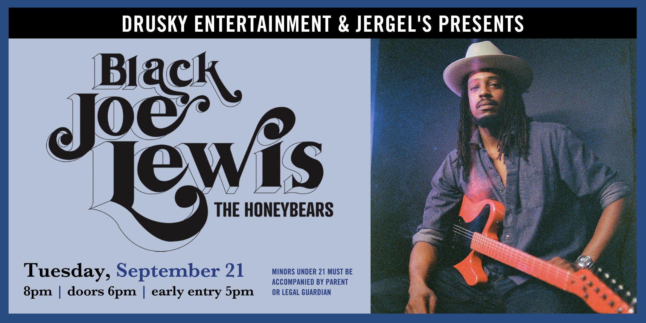 Black Joe Lewis & the Honeybears_2160 x 1080.jpeg