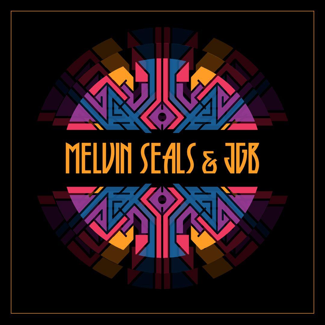 MelvinSeals_JGB_1080x1080_square_VIN.jpg
