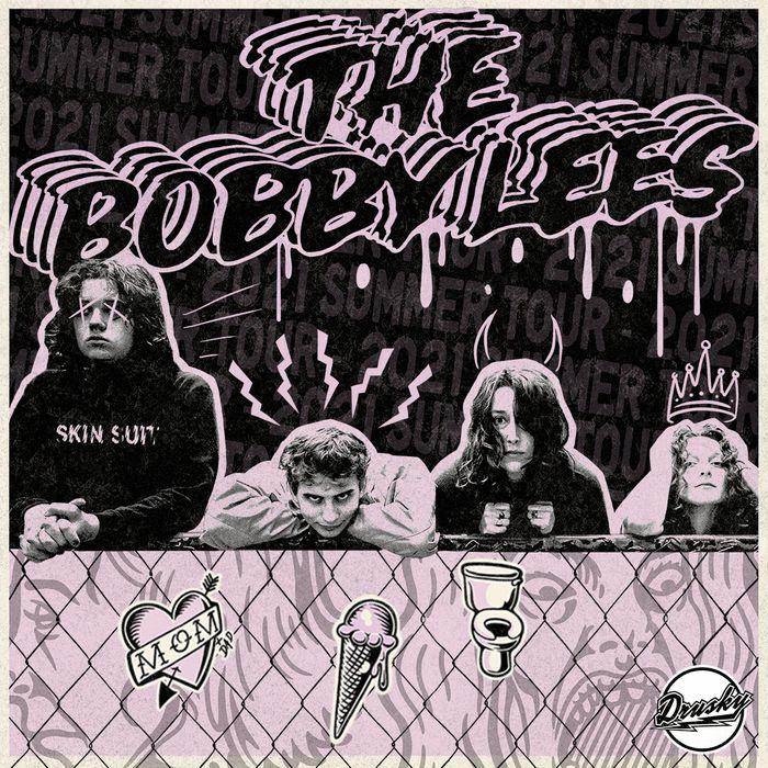 TheBobbyLees-1080x1080.jpg