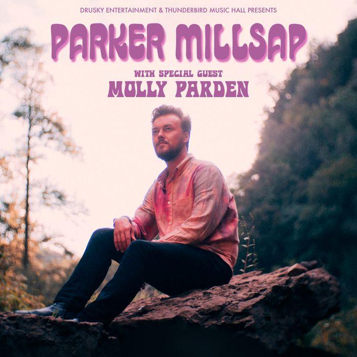 ParkerMillsap_1080x1080_square_TB.jpg