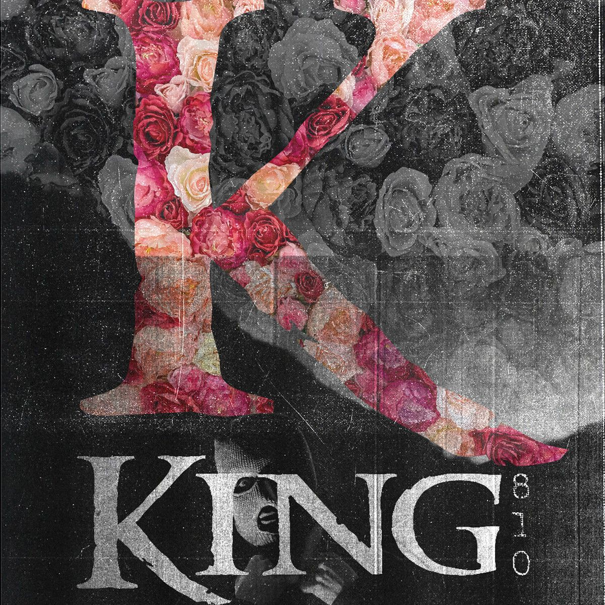 King810_AugSep2021_NoDates copy.jpg
