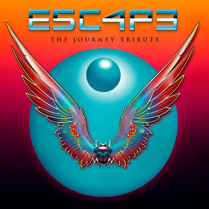 Escape_1080x1080_square_VIN.jpg