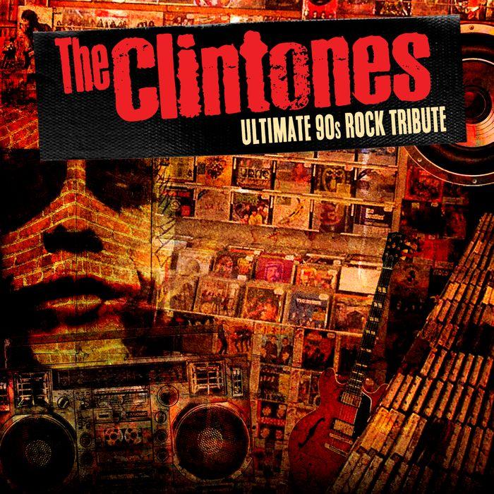 Clintones_1080x1080_square_VIN.jpg