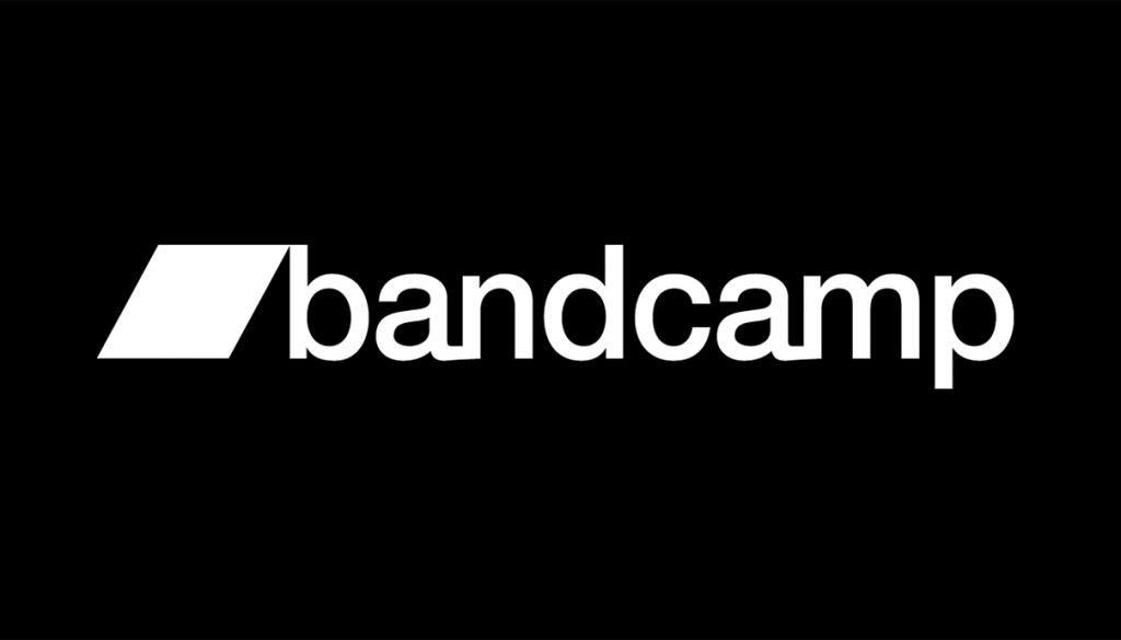 bandcamp-logo-1024x585.png