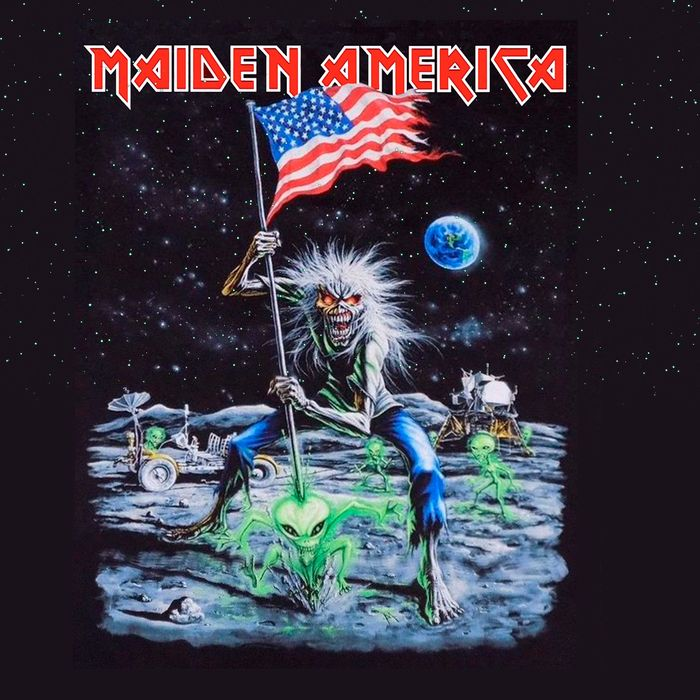 MaidenAmerica_square_thumb.jpg