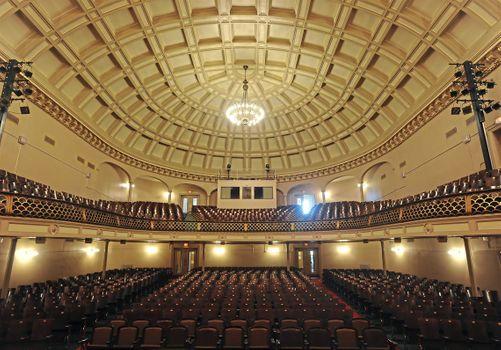 Carnegie-Music-Hall-Homestead-1-1584715577 (1).jpg