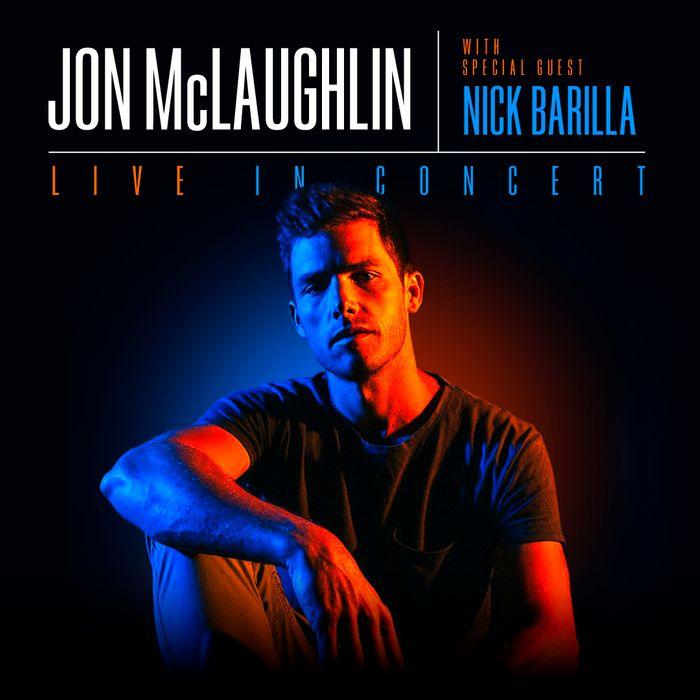 JonMcLaughlin_1080x1080_square_VIN.jpg