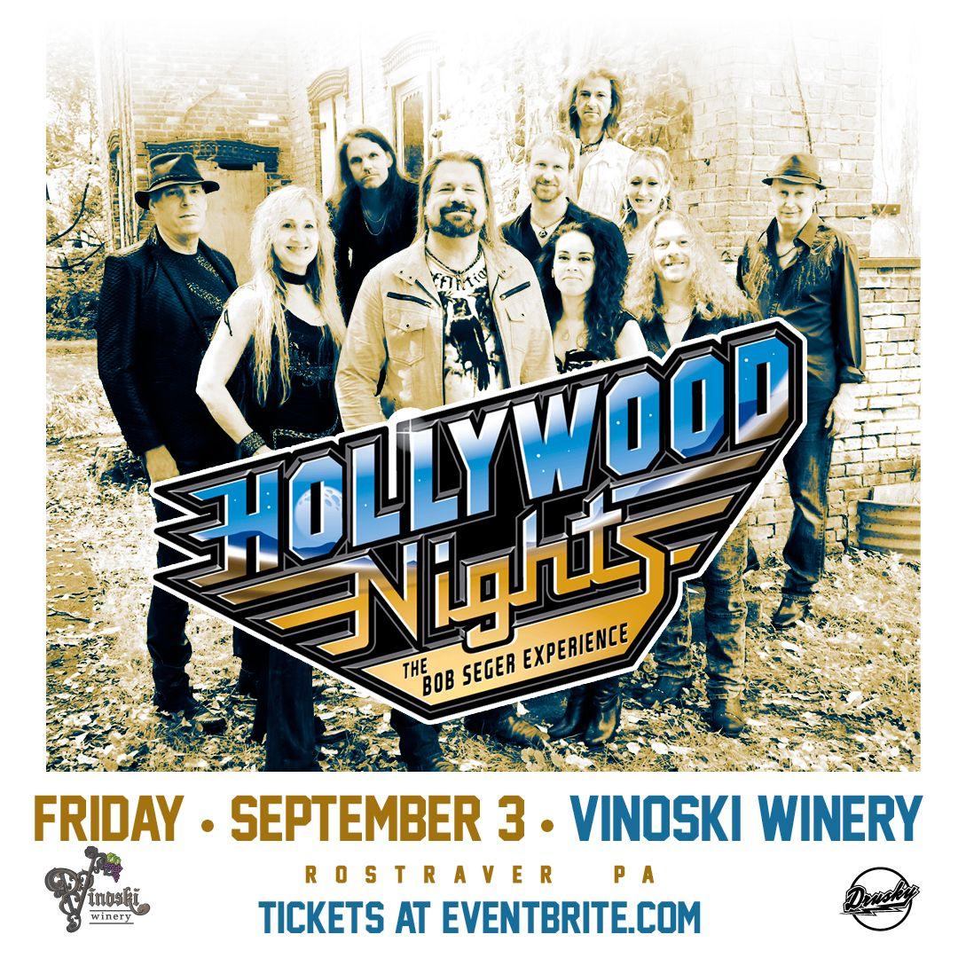 HollywoodNights_1080x1080_IG_VIN.jpg
