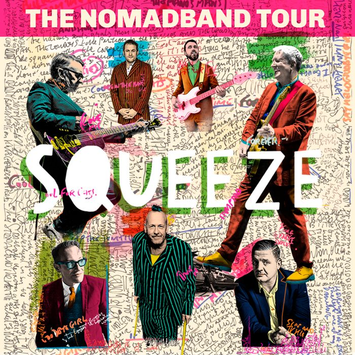 Squeeze_1080x1080_square_PAL.jpg