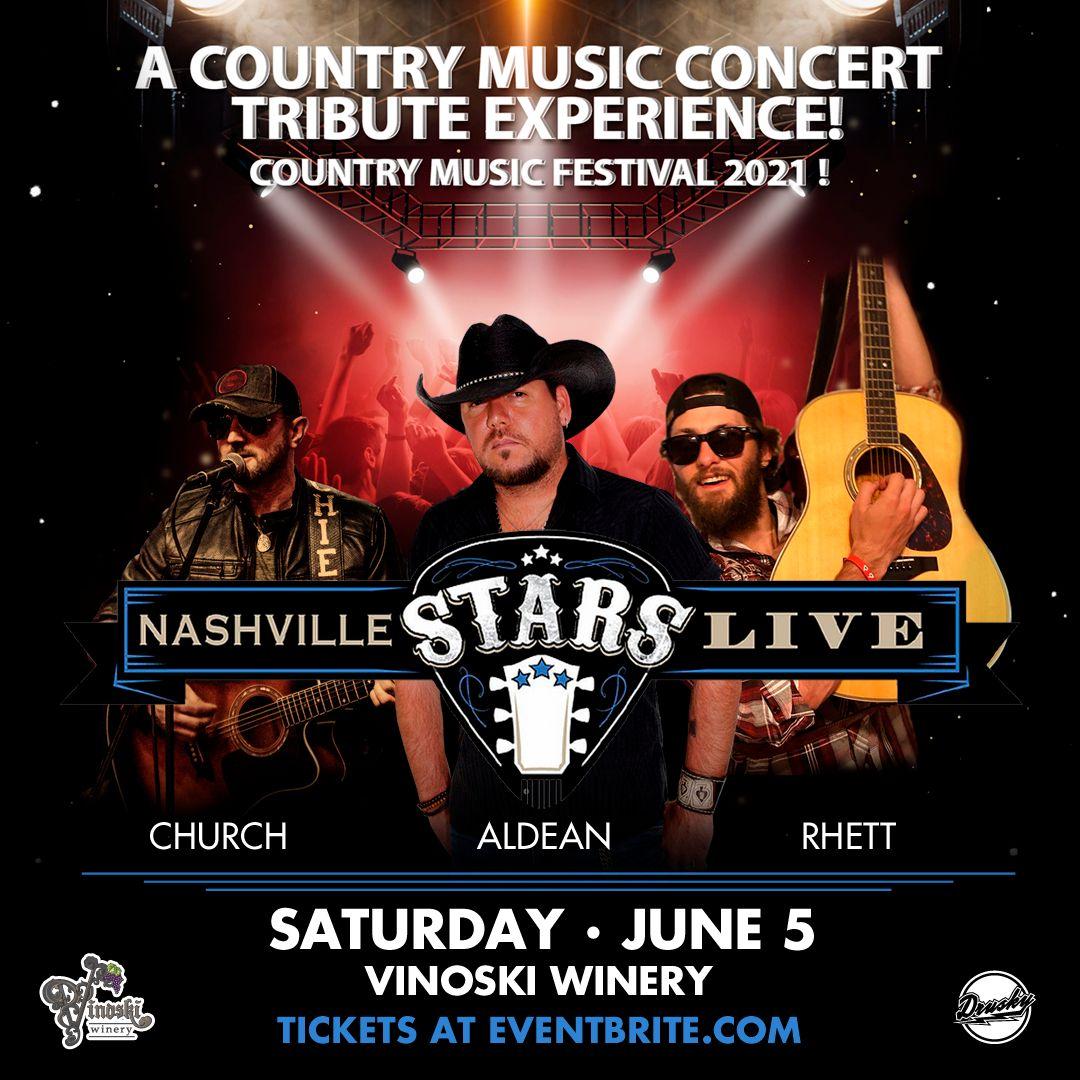 NashvilleStars_1080x1080_IG_VIN.jpg