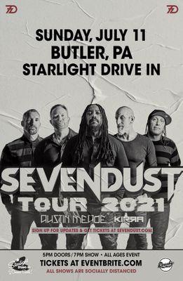 Sevendust_web-poster_SDI.jpg