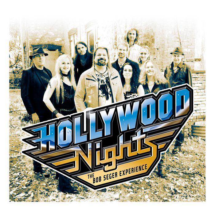 HollywoodNights_1080x1080_square_VIN.jpg