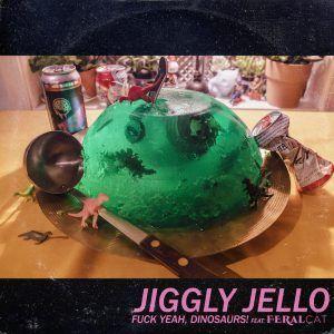 JigglyJelloArt-300x300.jpg