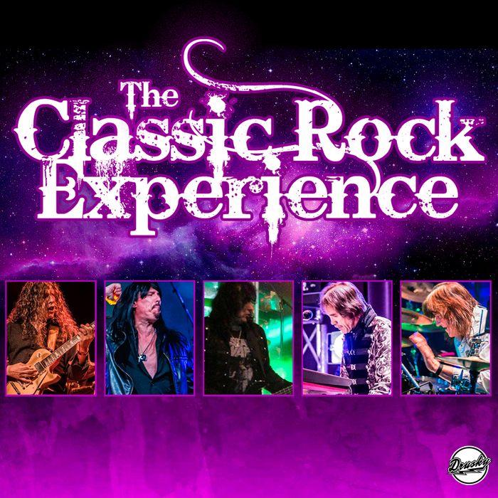 TheClassicRockExperience-1080x1080.jpg