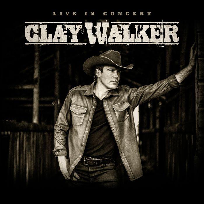 ClayWalker_1080x1080_square_PAL.jpg