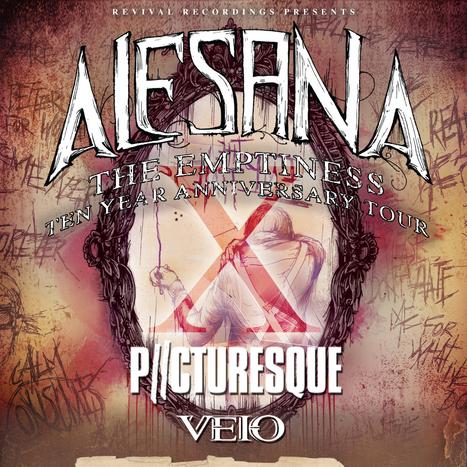 Alesana_1080x1080.png