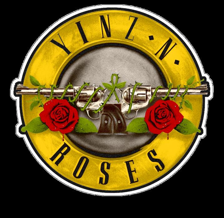 YnR pistols logo distressed (1) (1).png
