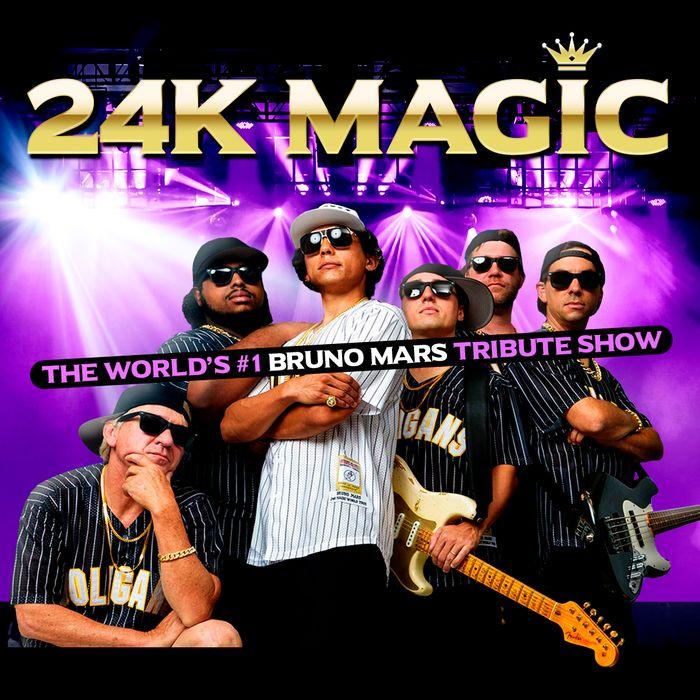 24K_Magic_1080x1080_square_VIN.jpg