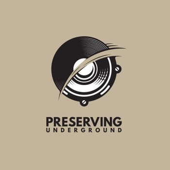 Preserving Underground Venue Logo.jpg