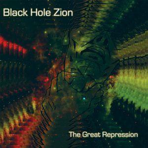 Black-Hole-Zion_The-Great-Repression-300x300.jpg