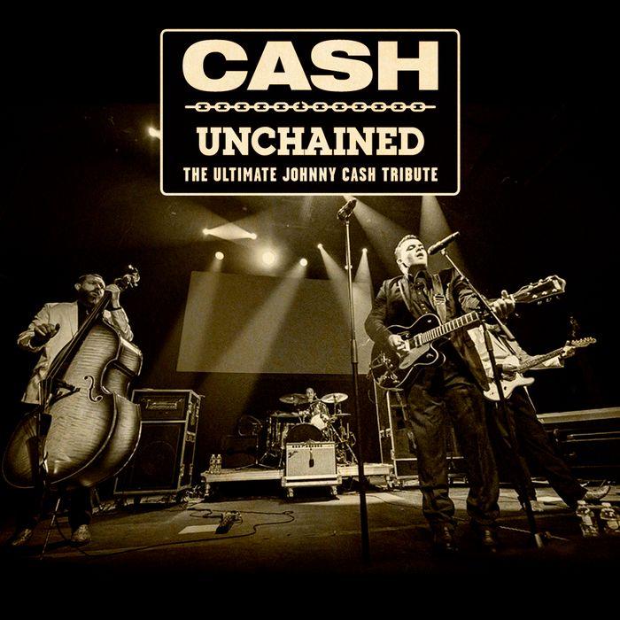 CashUnchained_1080x1080_square_VIN.jpg
