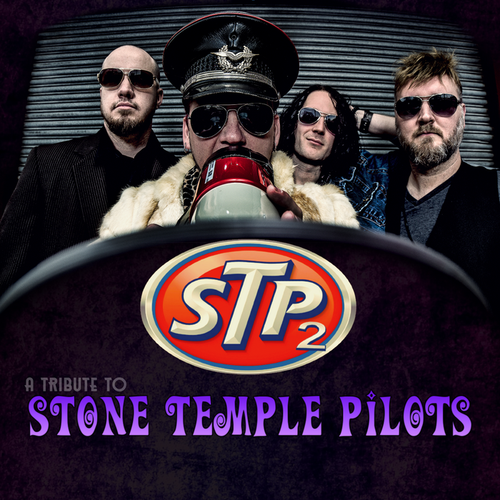 STP2 POSTER - Pittsburg copy.png