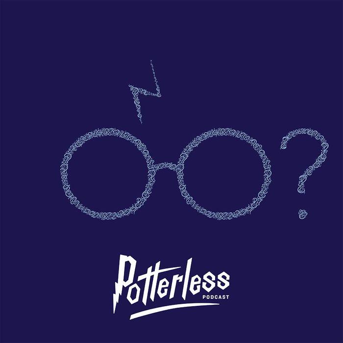 Potterless1080x1080.jpg