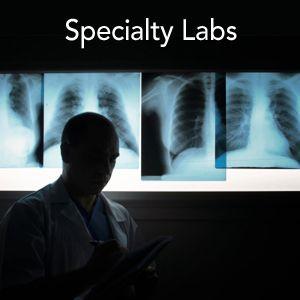 spec.labs.image.jpg