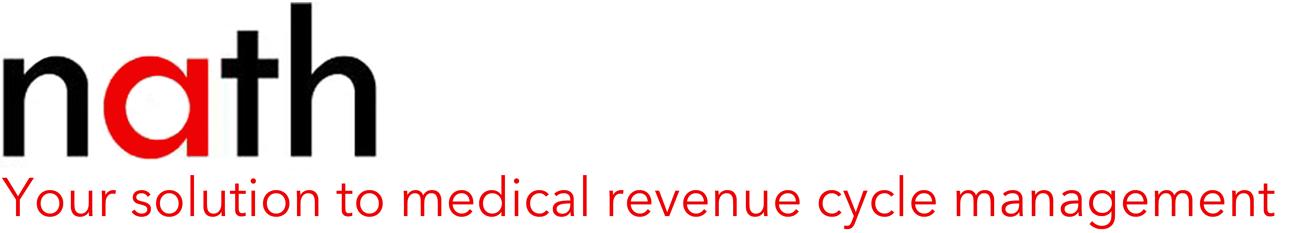 Nath Medical Billing