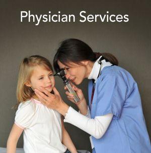 physicianser.image.jpg