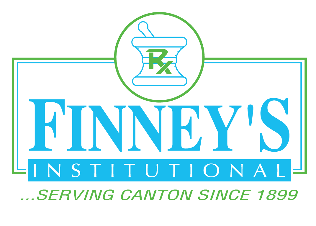 Finney's Institutional Pharmacy