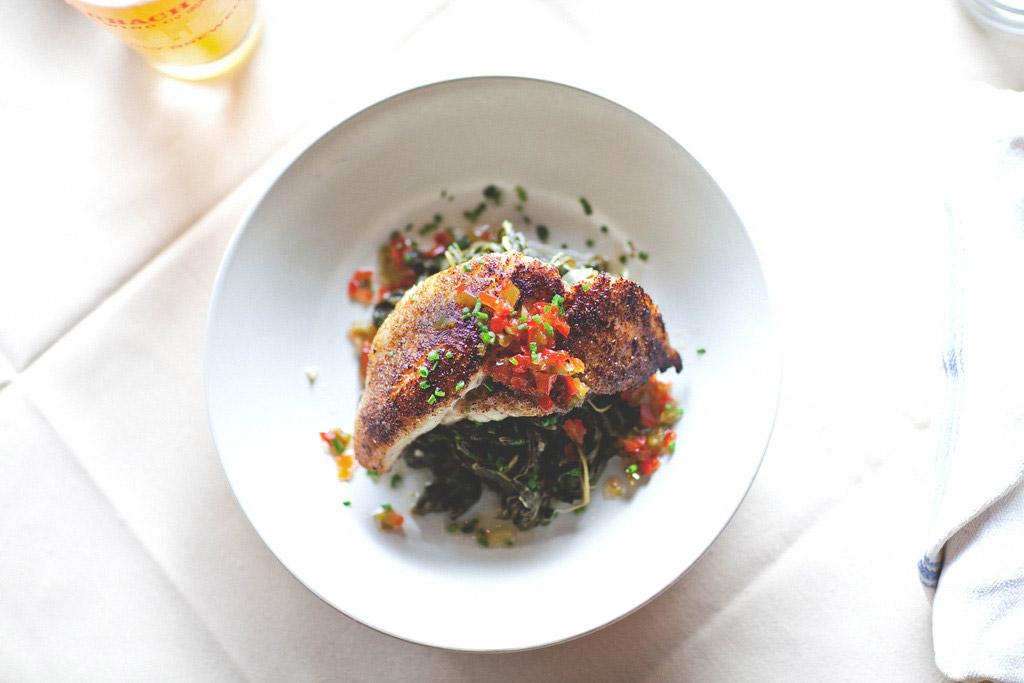 roost-plate-chicken-3.jpg