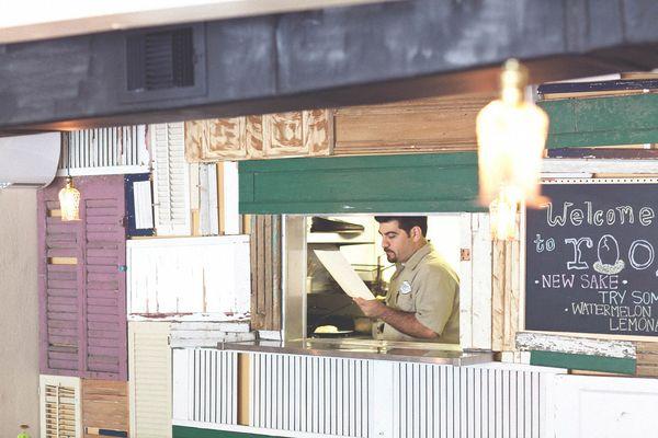 roost-kitchen-view.jpg