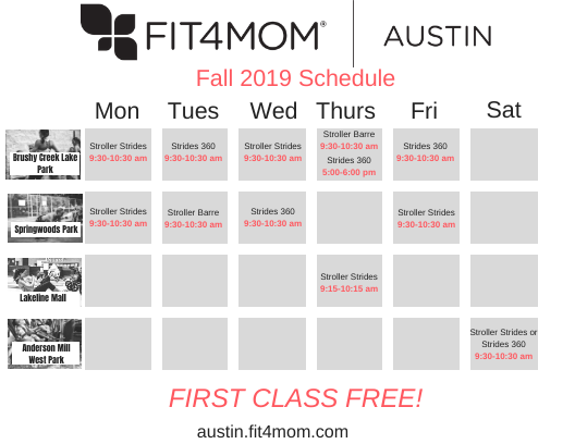 Post Card Class Schedule (2).png