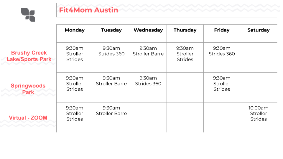 Class Schedule March 2020.png